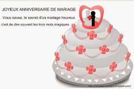 souhaiter joyeux mariage message joyeux anniversaire mariage proverbe d amour