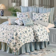Duvet And Quilt Difference 241 Best Bedrooms Images On Pinterest Bedrooms Bedroom Ideas