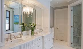 Bathroom Lighting Design Tips Bathroom Lighting Tips Ideas Bathroom Lighting Design