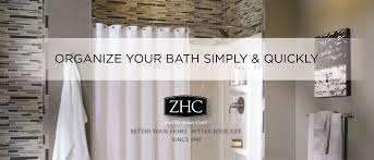 Zenith Bedroom Furniture Zenith Products Corp Zpc Shop For Bathroom Caddies Shower