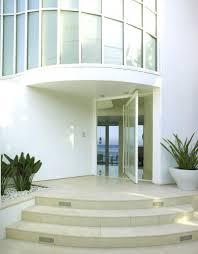 daily dream home malibu beach house pursuitist