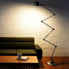 Jielde Table Lamp Lighting U0026 Switch Jielde Jielde 9406 Floor Lamp