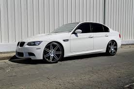 bmw 3 series rims for sale concept one wheels bmw 3 series with concept one csm 7 wheels