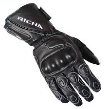 ladies motorcycle leathers richa wp racing ladies motorcycle leather gloves womens waterproof