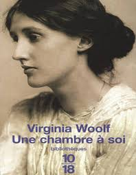 une chambre à soi virginia woolf 828 best just in virginia images on