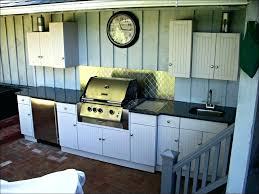 polymer cabinets for sale cabinet grade paint home depot paint for kitchen cabinets painting
