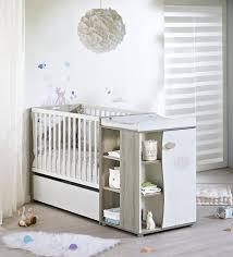 sauthon chambre lit chambre transformable sauthon nael sauthon easy bébé et compagnie