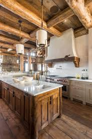 cuisine rustique moderne cuisine rustique cuisine moderne pas cher cbel cuisines