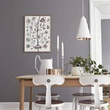 Schlafzimmer Farbe Wirkung Gemütliche Innenarchitektur Gemütliches Zuhause Graue