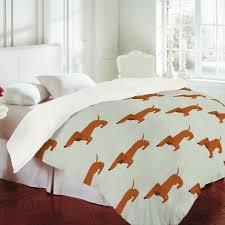 Sausage Dog Duvet Cover 8 Best Gifts For Dog Lovers Images On Pinterest