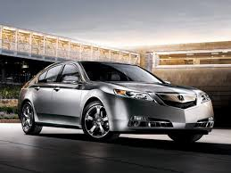 50 best used acura tl for sale savings from 2 709