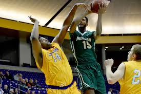 Lipscomb Campus Map Jacksonville Men U0027s Basketball At Lipscomb Jan 22 2015