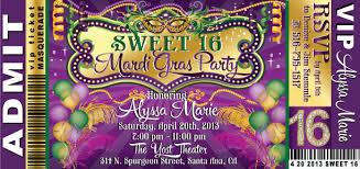 mardi gras party theme mardi gras birthday party invitation mardi gras party theme mardi