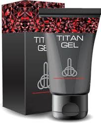 titan gel in islamabad order now 03005792667 teleonepakistan com