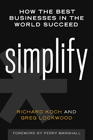 2002 Ikea Catalog Pdf Simplify How The Best Businesses In The World Succeed