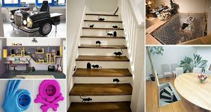 make your home 16 ideas to make your home even more awesome