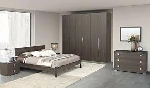 chambre a coucher complete adulte pas cher chambre d adulte complete a pour e chambre complete adulte pas cher