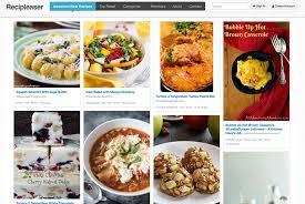 reseau social cuisine socialengine social software community software