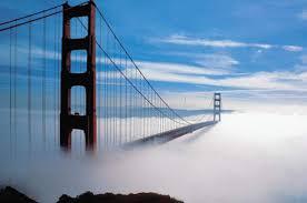 golden gate bridge bridge san francisco california united