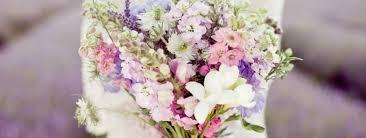 november seasonal flowers 7 in season flowers for the november bride wedded wonderland