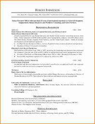 inspirational partnership specialist sample resume resume sample