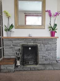 how to start an electric fireplace laura williams