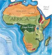 africa map great rift valley the ritchies in uganda on safari through uganda s great rift valley
