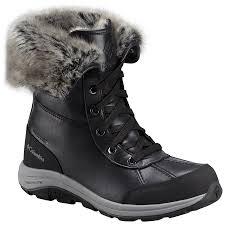 columbia womens boots canada columbia s bangor omni heat boots 25f 32c altitude