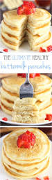 halloween pancakes the ultimate healthy buttermilk pancakes amy u0027s healthy baking