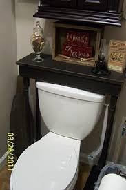 Why Do I Go To The Bathroom So Much Best 25 Bathroom Table Ideas On Pinterest Shabby Chic Decor