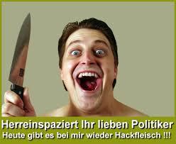 Brauner Hirsch Bad Driburg Mord Jpg