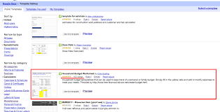 Google Spreadsheets Download Free Google Docs Calendar Spreadsheet Template Download