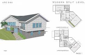 luxury colonial house plans house plan luxury l shaped colonial house plans l shaped