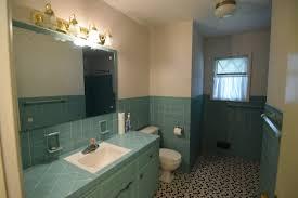 Guest Bathroom Updates Monarch Homes - Bathroom updates