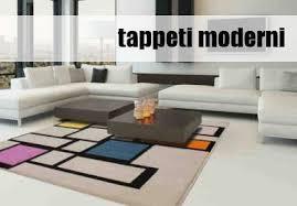 tappeti vendita tappeti moderni design with tappeti moderni design tappeti sisal