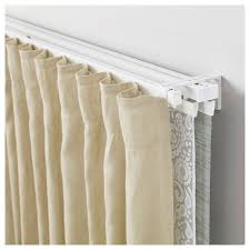 Types Of Room Dividers Curtain Curtains At Lowes Types Of Curtain Rods Temporary