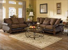 furnitures ideas amazing ge capital bank synchrony ashley