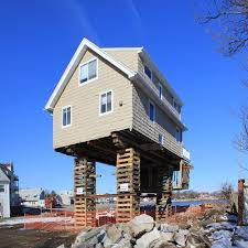 Building A House In Ct by Boxed Out How To Raise A Family In Connecticut