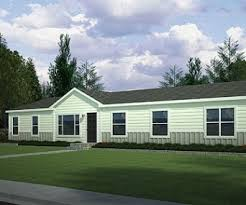 Fleetwood Manufactured Homes Floor Plans The Best Of Fleetwood Homes Floor Plans New Home Plans Design