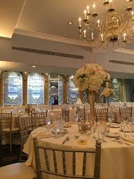 Wedding Venues Cincinnati The Phoenix Cincinnati Ohio Cincinnati Oh Wedding Venue