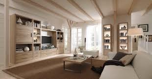 wohnzimmer schick uncategorized kühles wohnzimmer schick ebenfalls wohnzimmer