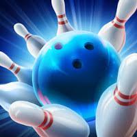 polar bowler apk soccer shootout apk 0 8 7 soccer shootout apk apk4fun
