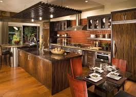 Kitchen Setup Ideas Uncategorized Coffee Shop Setup And Decor In Kitchen