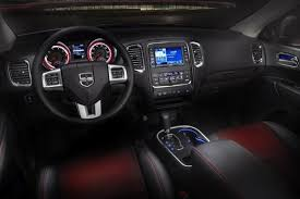 dodge durango reviews 2013 dodge durango car review autotrader
