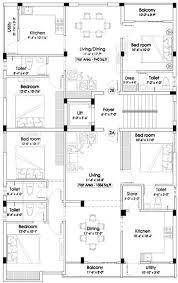 the inspira floor plan aura inspira in mogappair chennai price location map floor