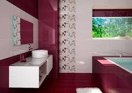 bathroom modern bathroom design 2016 simple bathroom designs