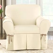 slipcovers for chair wing back chair slipcover small wing chairs wing chair cover pattern