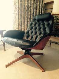 my father had one of these mr chair plycraft lounge aka mr
