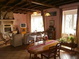 chambres d hotes 04 location de vacances 22g521194 pour 6 personnes à plelan le petit