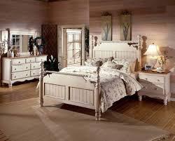 bedrooms dazzling rustic bedroom furniture for rustic king bed